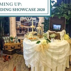 O-A News Wedding Showcase 2020